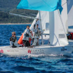 Soling_Mondiale_Day_2-4-2328