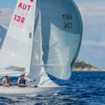 Soling_Mondiale_Day_2-4-2336