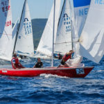 Soling_Mondiale_Day_2-4-2338