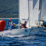 Soling_Mondiale_Day_2-4-2340