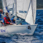 Soling_Mondiale_Day_2-4-2342