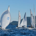 Soling_Mondiale_Day_2-4-2343