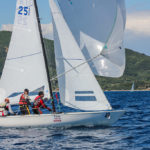 Soling_Mondiale_Day_2-4-2345