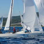Soling_Mondiale_Day_2-4-2347