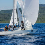 Soling_Mondiale_Day_2-4-2348