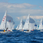 Soling_Mondiale_Day_2-4-2353
