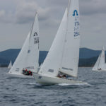 Soling_Mondiale_Day_3-5-2528