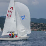 Soling_Mondiale_Day_3-5-2535