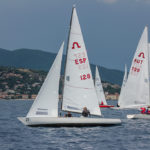 Soling_Mondiale_Day_3-5-2537