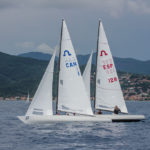 Soling_Mondiale_Day_3-5-2538