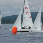 Soling_Mondiale_Day_3-5-2540