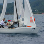 Soling_Mondiale_Day_3-5-2545