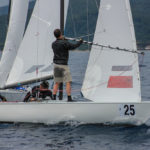 Soling_Mondiale_Day_3-5-2547