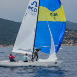 Soling_Mondiale_Day_3-5-2550