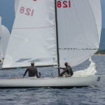 Soling_Mondiale_Day_3-5-2551