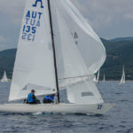 Soling_Mondiale_Day_3-5-2552