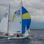 Soling_Mondiale_Day_3-5-2553