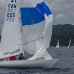 Soling_Mondiale_Day_3-5-2554