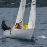 Soling_Mondiale_Day_3-5-2555