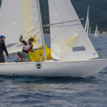 Soling_Mondiale_Day_3-5-2556