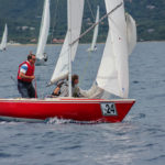 Soling_Mondiale_Day_3-5-2557
