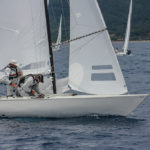 Soling_Mondiale_Day_3-5-2559
