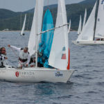 Soling_Mondiale_Day_3-5-2564