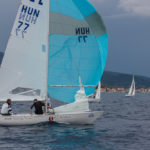 Soling_Mondiale_Day_3-5-2566