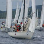 Soling_Mondiale_Day_3-5-2570