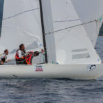 Soling_Mondiale_Day_3-5-2573