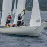 Soling_Mondiale_Day_3-5-2574