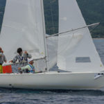 Soling_Mondiale_Day_3-5-2576