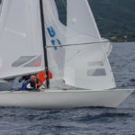 Soling_Mondiale_Day_3-5-2579