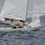 Soling_Mondiale_Day_3-5-2585