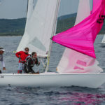 Soling_Mondiale_Day_3-5-2589