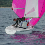 Soling_Mondiale_Day_3-5-2591