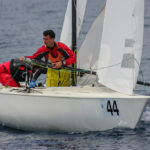Soling_Mondiale_Day_3-5-2593