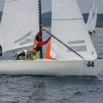Soling_Mondiale_Day_3-5-2595
