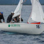 Soling_Mondiale_Day_3-5-2598