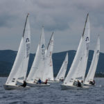 Soling_Mondiale_Day_3-5-2599