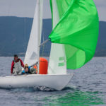 Soling_Mondiale_Day_3-5-2601