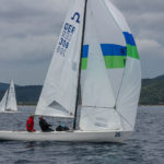 Soling_Mondiale_Day_3-5-2605