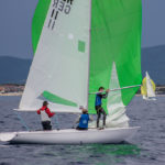 Soling_Mondiale_Day_3-5-2607