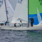 Soling_Mondiale_Day_3-5-2608