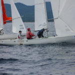 Soling_Mondiale_Day_3-5-2609