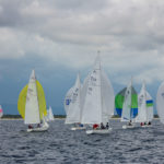 Soling_Mondiale_Day_3-5-2610