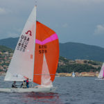 Soling_Mondiale_Day_3-5-2612