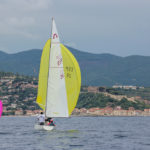 Soling_Mondiale_Day_3-5-2615