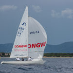 Soling_Mondiale_Day_3-5-2620