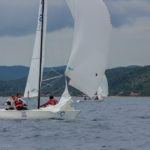 Soling_Mondiale_Day_3-5-2622